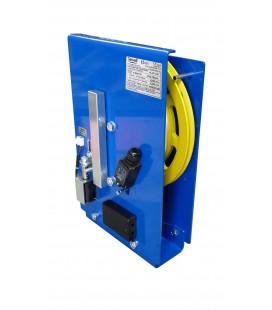 Limitatori di velocità Aljo 2130.TSD24