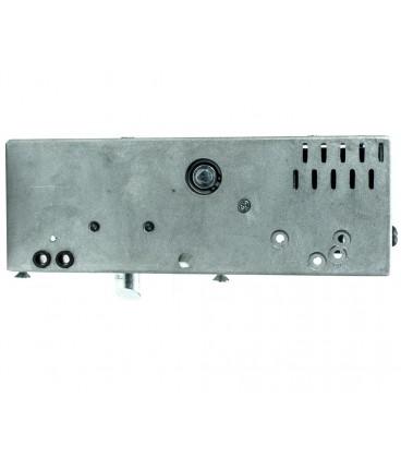 Serrature di sicurezza tipo 96 - Azionamento Elettrico