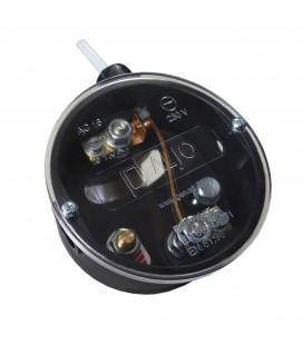 Set cassa di contatto azionamento manuale per OD200 e OD300