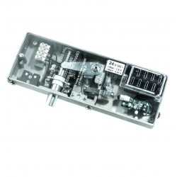 Serratura di sicurezza destra tipo 96 elettrica