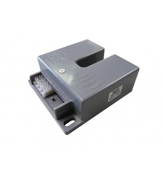 Interruptor magnético dos contactos  08.635.00 