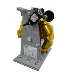 Limitatori di velocità Aljo 2128.PSA2