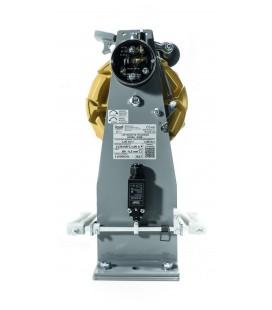 Limitatori di velocità Aljo 2128.MSF2