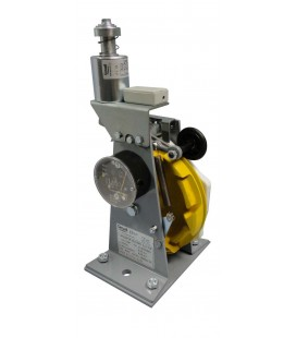Limitatori di velocità Aljo 2128.ESA2D