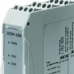 Moduli elettronici UCM